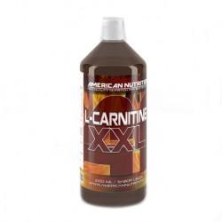 L-Carnitine XXL