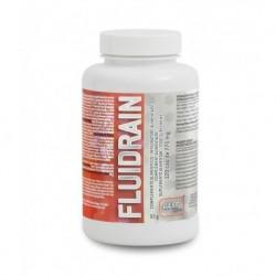Fluidrain