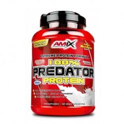 Predator Protein 1 Kg