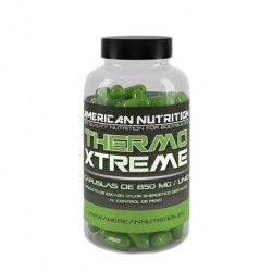 Thermo Xtrem