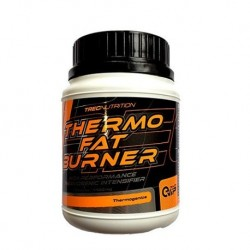 Thermo Fat Burner 90 tabletas