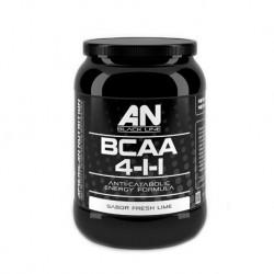 BCAA 4-1-1 350gr