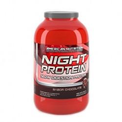 Nigth Protein 1kg