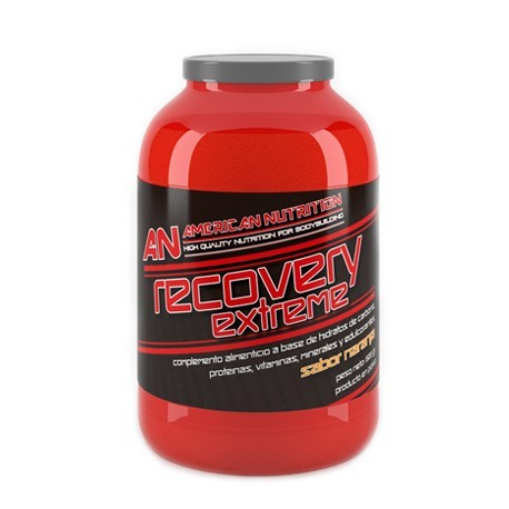 Recovery Extreme 1,5kg