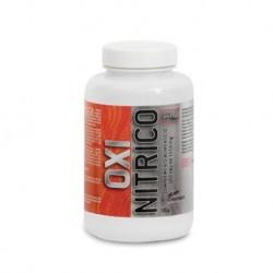 Oxi Nitrico