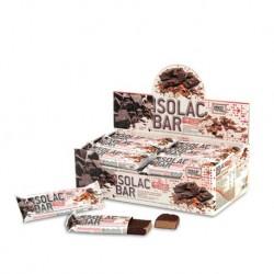 Isolac Bar