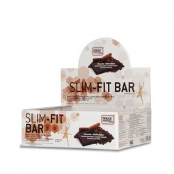 Slim-Fit Bar