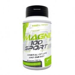 Magne 100 Sport