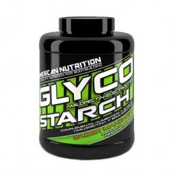 Glycostarch