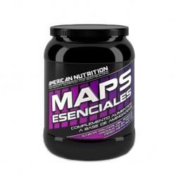 Maps Esenciales