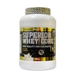 Superior Whey Core