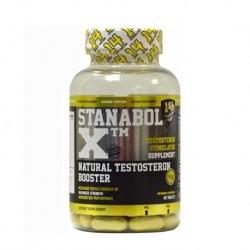 Stanabol X