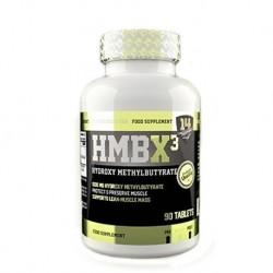HMBX3