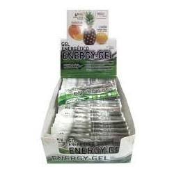 Energy-Gel líquido