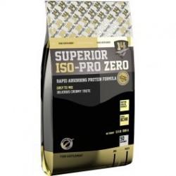 Superior Iso-Pro Zero