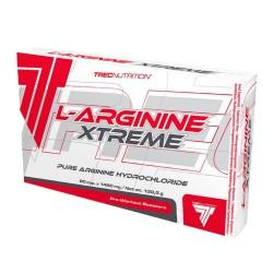 L-Arginine Xtreme