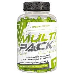 Multipack 60 tab