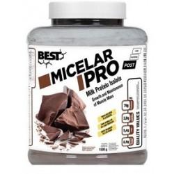 Micelar Pro