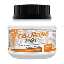 Taurina 900