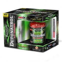 Detonatrol