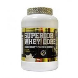 Superior Whey Core