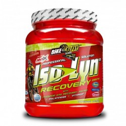 Iso-Lyn Isotonic 800 gr