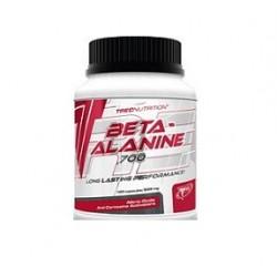 Beta-Alanina 700