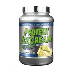 Protein IceCream