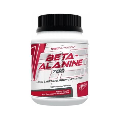 Beta Alanina 700
