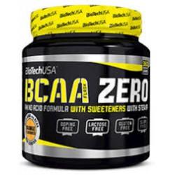 BCAA Zero Biotech