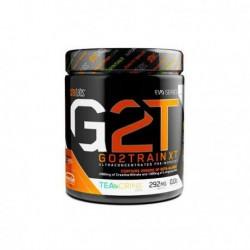 G2T Go2Train XT