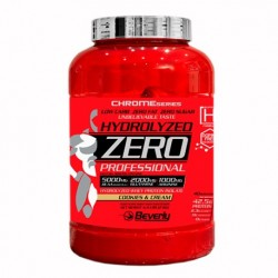 Hydrolized Zero Professional