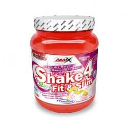 Shake4 Fit & Slim