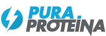 Pura Proteina